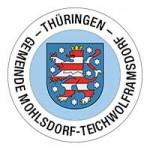 logo_beitragsbild
