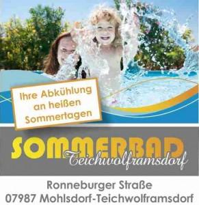 sommerbad_neu